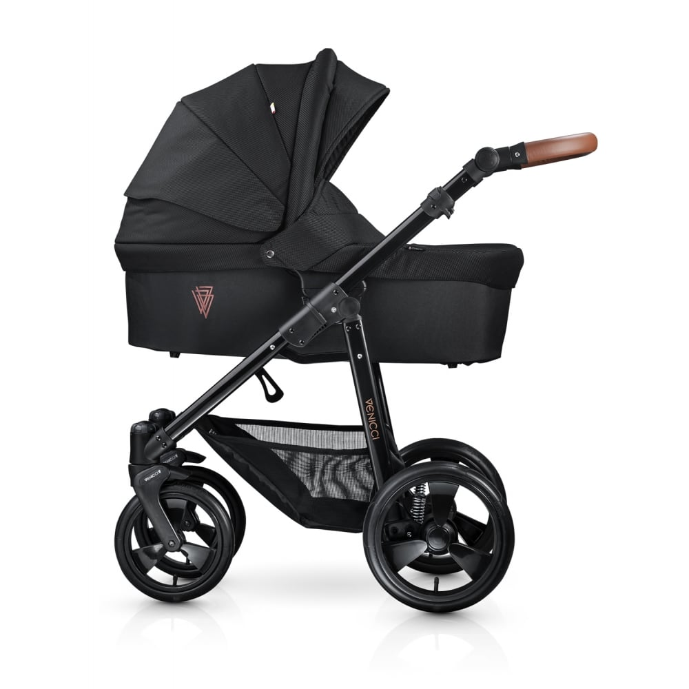 1876 American Doll Stroller together with 1326 Double Tandem Jogging Stroller further John Deere Riding On Foot To Floor Tractor additionally Chicco Liteway Stroller Best Choice For Your Baby moreover 121366681342. on car seat and sit stroller