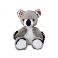 Musical Soft Toy - Coco
